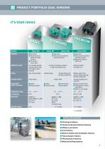 Valve Position sensing with a global view - 3