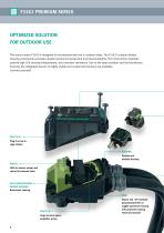 Valve Position sensing with a global view - 6