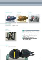 Valve Position sensing with a global view - 7