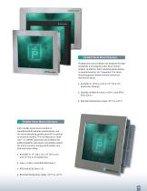 VisuNet Solutions Rugged HMI For The Oil & Gas Industries - 11