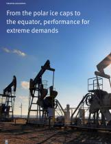 VisuNet Solutions Rugged HMI For The Oil & Gas Industries - 12