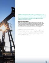 VisuNet Solutions Rugged HMI For The Oil & Gas Industries - 13