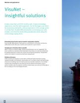 VisuNet Solutions Rugged HMI For The Oil & Gas Industries - 4