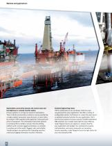 VisuNet Solutions Rugged HMI For The Oil & Gas Industries - 6