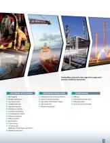 VisuNet Solutions Rugged HMI For The Oil & Gas Industries - 7