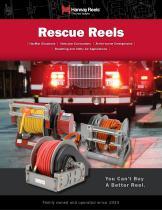 Rescue Reels