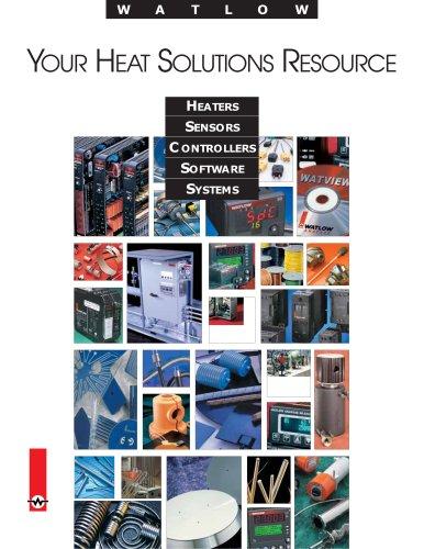 Heat Solutions Resource
