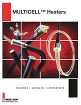 multicell heaters