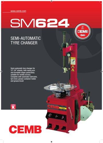 SM624
