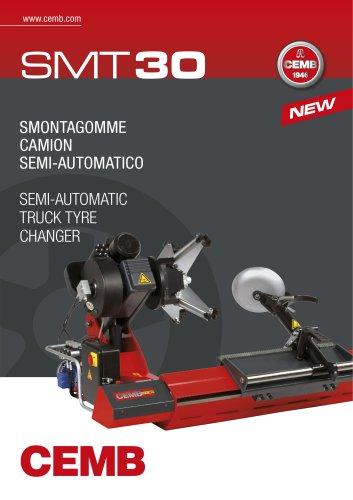 SMT30