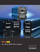 48-Series Lasers