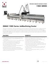 OMAX Model 60120