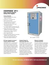 STATIPOWER® SP11
