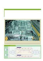 CLEAN & THERMOTECHNOLOGY - 5