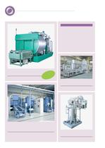 CLEAN & THERMOTECHNOLOGY - 6