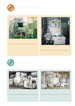CLEAN & THERMOTECHNOLOGY - 7