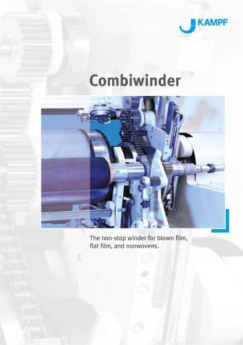 Combiwinder