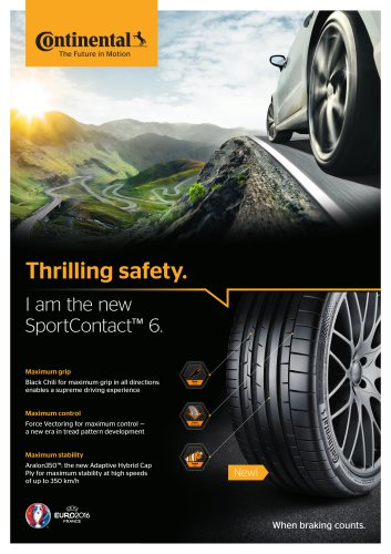 sportcontact-6