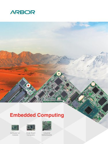 Embedded_Computing_Catalog_2018