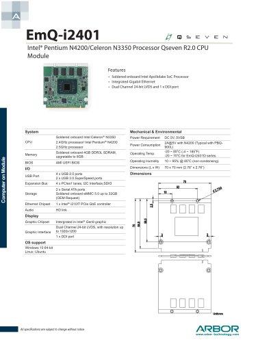 EmQ-i2401