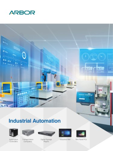 Industrial_Automation_Catalog_2018