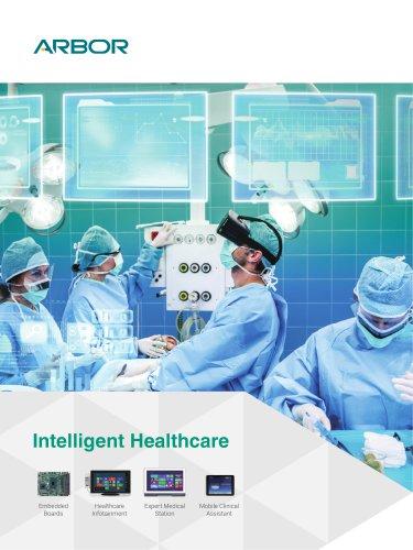 Medical_Computing_Catalog_2018