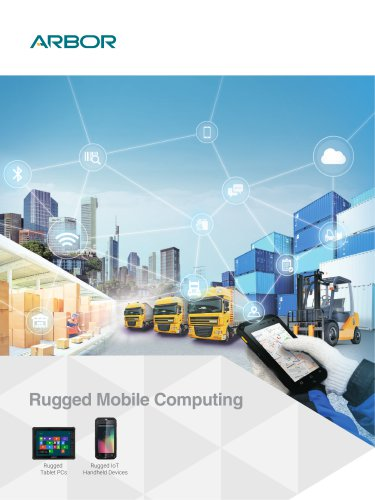 Rugged_Mobile_Computing_Catalog_2018