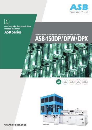 ASB-150