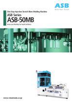 ASB-50MB