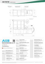 asb-5n/10e - 3