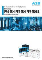 PF4-1BHPF3-1BHPF3-1BHLL