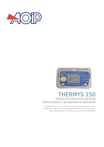 THERMYS 150