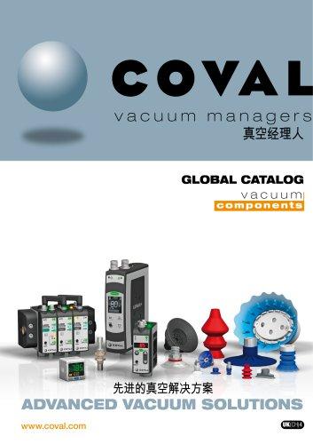 GLOBAL CATALOG UK-CH