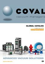 GLOBAL CATALOG US