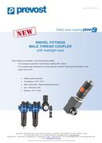 prevoS1_Swivel fittings - 1