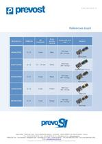 prevoS1_Swivel fittings - 2