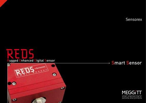 REDS - Smart Sensor