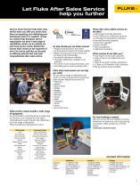 2015 - 2016 TEST TOOLS CATALOG - 11