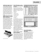 2680 Series Data Acquisition Systems - 3