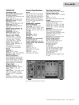 2680 Series Data Acquisition Systems - 7