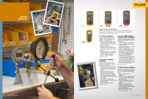 Process Calibration Tools - 6