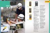 Process Calibration Tools - 9