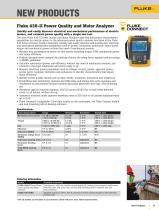 Test Tools Catalogue - 11