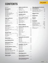 Test Tools Catalogue - 3