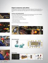Test Tools Catalogue - 6