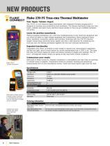 Test Tools Catalogue - 8