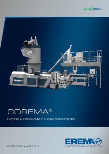 COREMA®