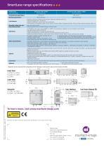 SmartLase C150/C350 - 4