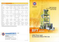 BFT series - 1