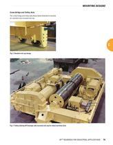 APTM Bearings for Industrial Applications - 19